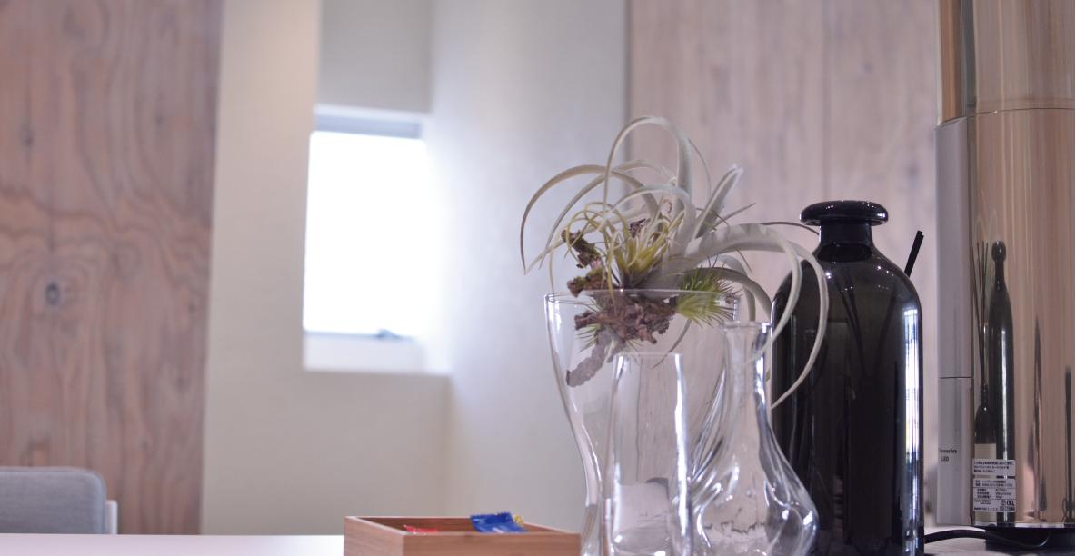 北習志野の美容室 ボボ ケア アンド スパのブログ